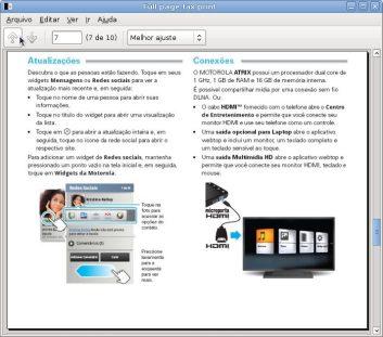 Captura_de_tela-Full-page-fax-print-1