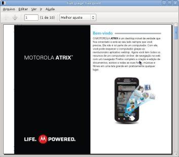 Captura_de_tela-Full-page-fax-print