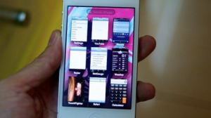 Vídeos com suposto iOS 5 mostram multitarefa reformulado e Facebook integrado 13
