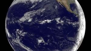 Cientistas associam terremotos às mudanças climáticas 6