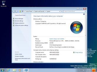windows-8-milestone-1-build-7850-4