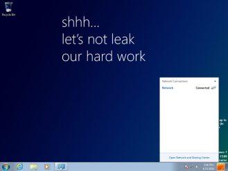 windows-8-milestone-1-build-7850-5