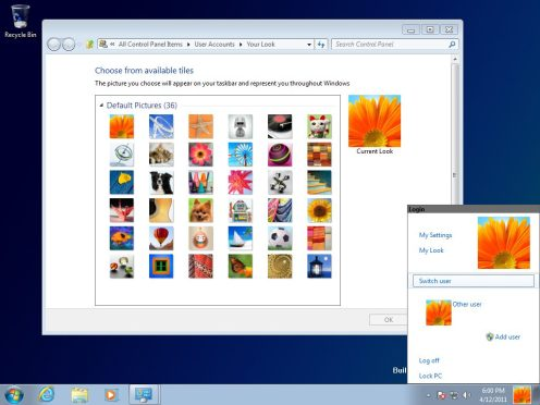 windows-8-milestone-1-build-7850-8