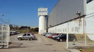 Jundiaí é o local escolhido para fábrica do iPad no Brasil 9