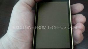 Novo Nexus 3 poderá ser um HTC 14