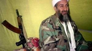 Morte de Bin Laden: cuidado com links de vídeos e notícias suspeitos 5