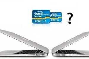 Apple MacBook Air Sandy Bridge based - Apple estaria aguardando Mac OS X Lion para lançar novos hardwares