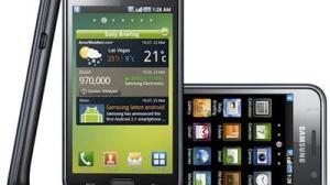 Tutorial: atualize seu Samsung Galaxy S i9000B para o Android 2.3.4 12