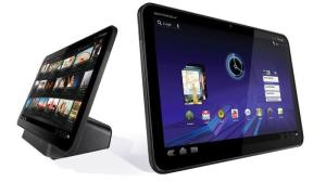 ROMs originais do Motorola Xoom (Download links) 7