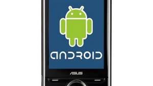 Entenda seu Android de forma simples e descomplicada (Parte 1) 9
