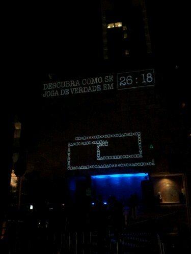 wpid 2011 08 25 20.33.56 - Em instantes: evento Xperia Play!