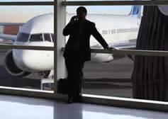 Usando o smartphone em viagens internacionais (Dicas de Roaming) 6