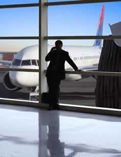 Usando o smartphone em viagens internacionais (Dicas de Roaming) 5