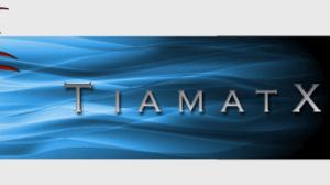 Motorola XOOM: nova atualização da ROM Tiamat 2.2 (Android Honeycomb 3.2.2) 8