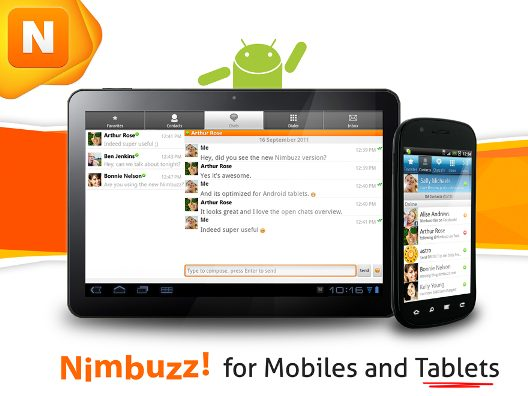 Nimbuzz-for-Mobiles-and-Tablets-1