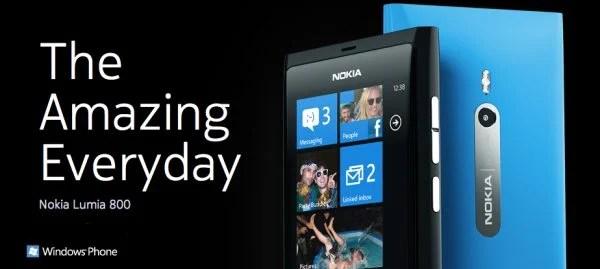 Conheça os novos Windows Phones da Nokia com estes 9 vídeos 5