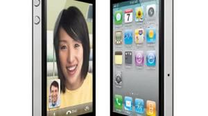 Análise do iPhone 4S - o que você achou? 7
