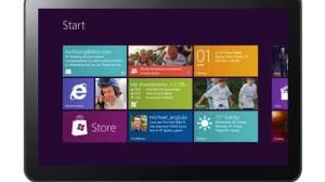 Samsung e Nokia também fabricarão tablets com Windows 8 17