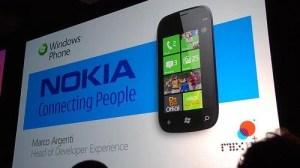 Detalhes do evento da Nokia com Stephen Elop 11