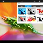 pstouch 3 600x375 - Adobe lança Photoshop Touch para tablets Android