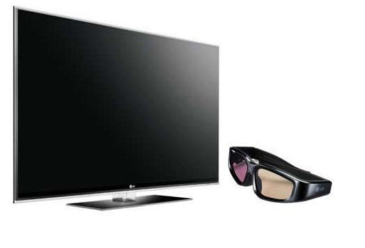 Captura de Tela 2011 12 09 às 21.10.35 - Guia de TV: saiba como escolher o melhor modelo