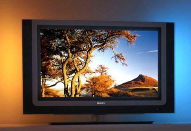 Captura de Tela 2011 12 09 às 21.12.12 - Guia de TV: saiba como escolher o melhor modelo