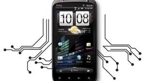 HTC Super Tool: ferramenta simples para rotear aparelhos da HTC 10