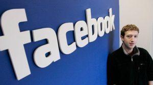 Facebook completa 8 anos 10