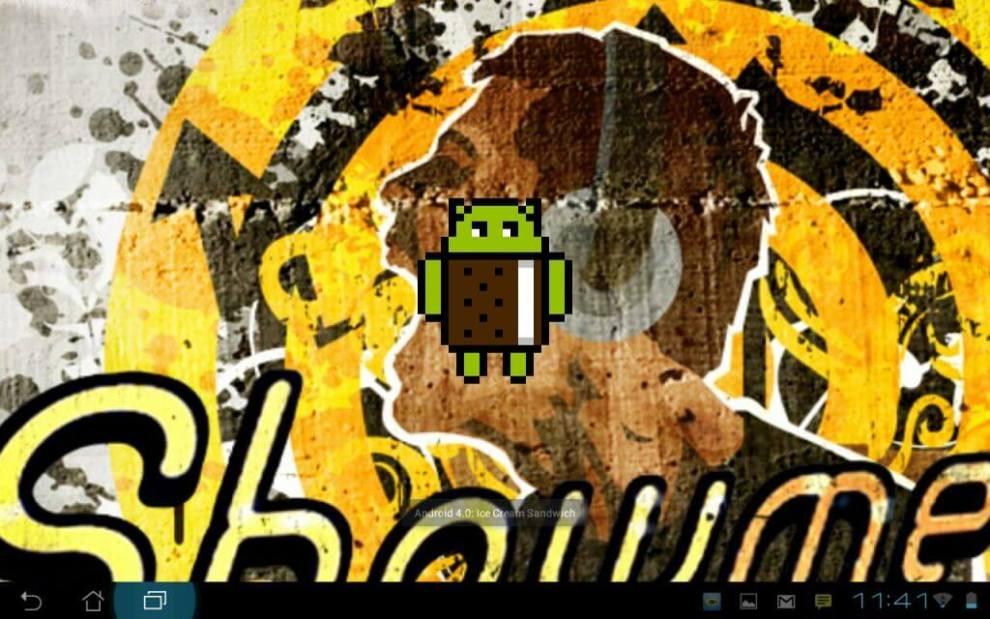 Screenshot 2012 02 24 11 41 59 - Raio X: Ice Cream Sandwich do Asus Eee Pad Transformer