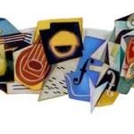 Captura de Tela 2012 04 14 às 11.25.01 - Google homenageia fotógrafo Robert Doisneau