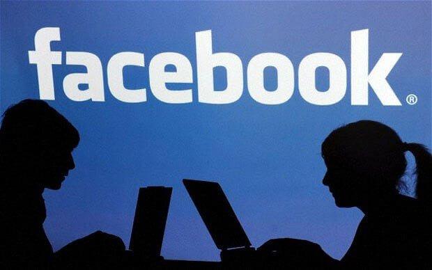 boy girl facebook - Facebook cria retrospectiva para comemorar aniversário