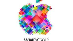 Apple WWDC 2012: de 11 à 15 de junho 13