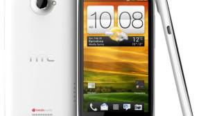 HTC pode ter restringido o multitasking do One X 11