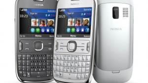 Nokia Asha 302 chega ao Brasil por menos de R$ 380 10