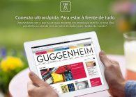 Reprodução Apple - Novo iPad 3