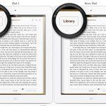 Reprodução Apple Novo iPad 6 - Novo iPad já aparece na loja brasileira da Apple