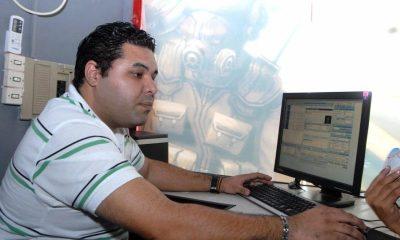 Captura de Tela 2012 06 03 às 11.07.07 - No Brasil, 16% dos PCs não têm antivírus