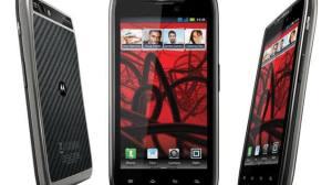 Motorola RAZR MAXX chega ao Brasil com o quase o dobro da bateria do antecessor 18