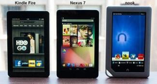 Nexus7kindlefirenook2