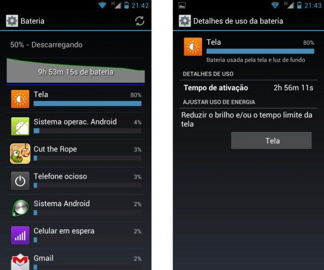 Screenshot_2012-07-01-21-42-53