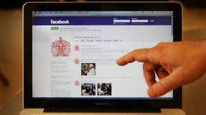 Facebook agora informa quem leu publicações e mensagens 19