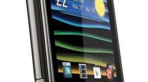 Motorola RAZR MAXX chega às lojas Vivo 18