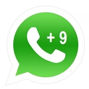 whatsapp messenger 300x300 - Dica: como atualizar o Whatsapp, Viber e iMessage com o Nono Dígito de São Paulo