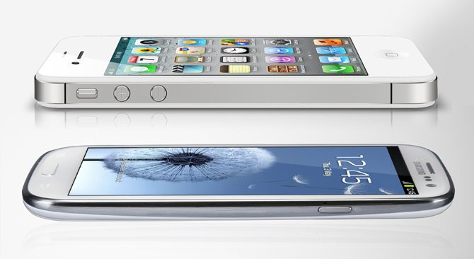 Captura de Tela 2012 08 17 às 13.21.40 - Maioria dos brasileiros já usa internet no celular