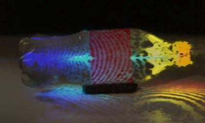 coke comp - Fotografando na velocidade da luz