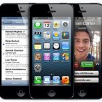 Apple iPhone 5 14 - Veja as imagens do iPhone 5
