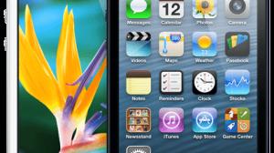 iPhone 5 pode não funcionar na rede 4G brasileira 12