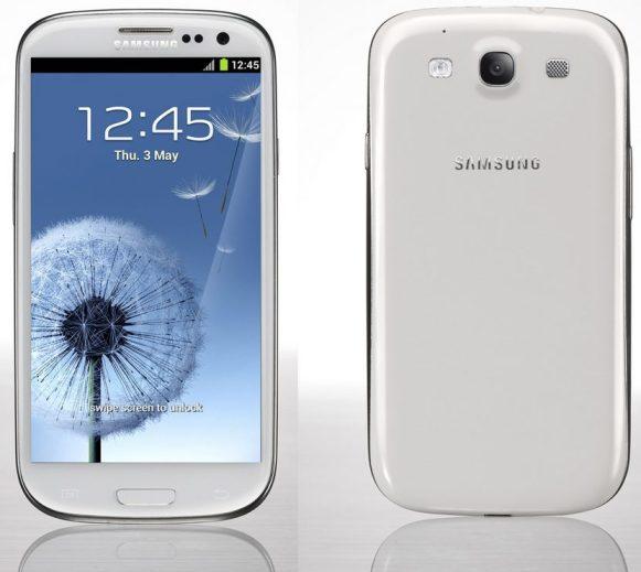 Captura de Tela 2012 09 06 às 13.55.22 - Samsung deve ampliar liderança em 2013