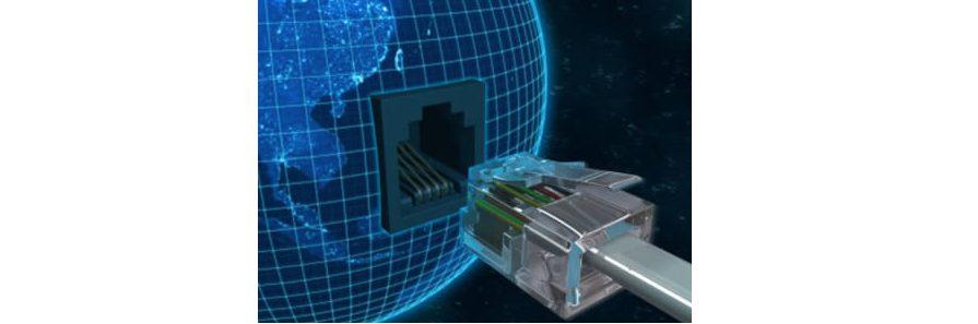 Metade da população mundial terá acesso à internet até 2017