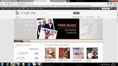 Google Play Android Brasil Filmes musicas videos (3)